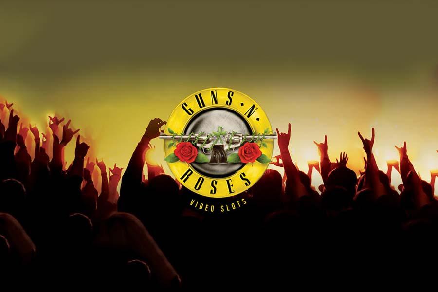 Gunsn Roses gratis Casino -150794