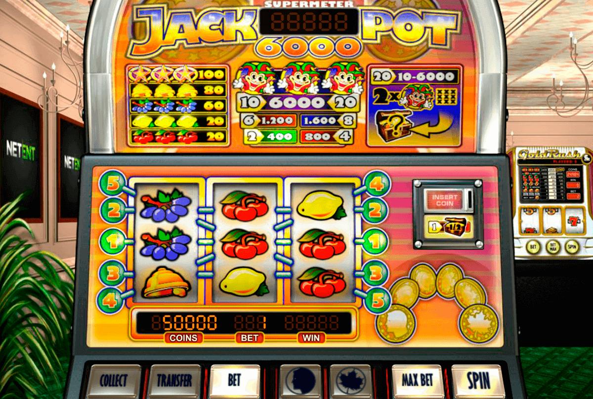 Bestes online Casino 2019 -593750