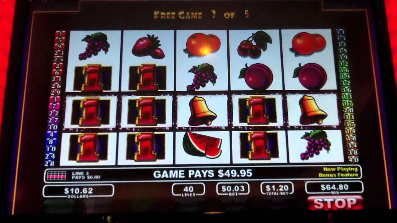 Unbekannte online Casinos -407899