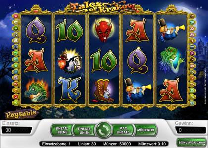 Gewinnspiel Technik Casino -205379