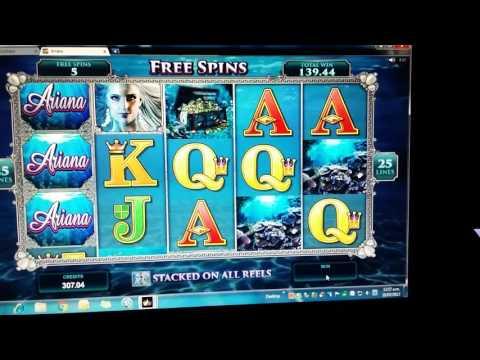 Casino Roulett spielen -211820