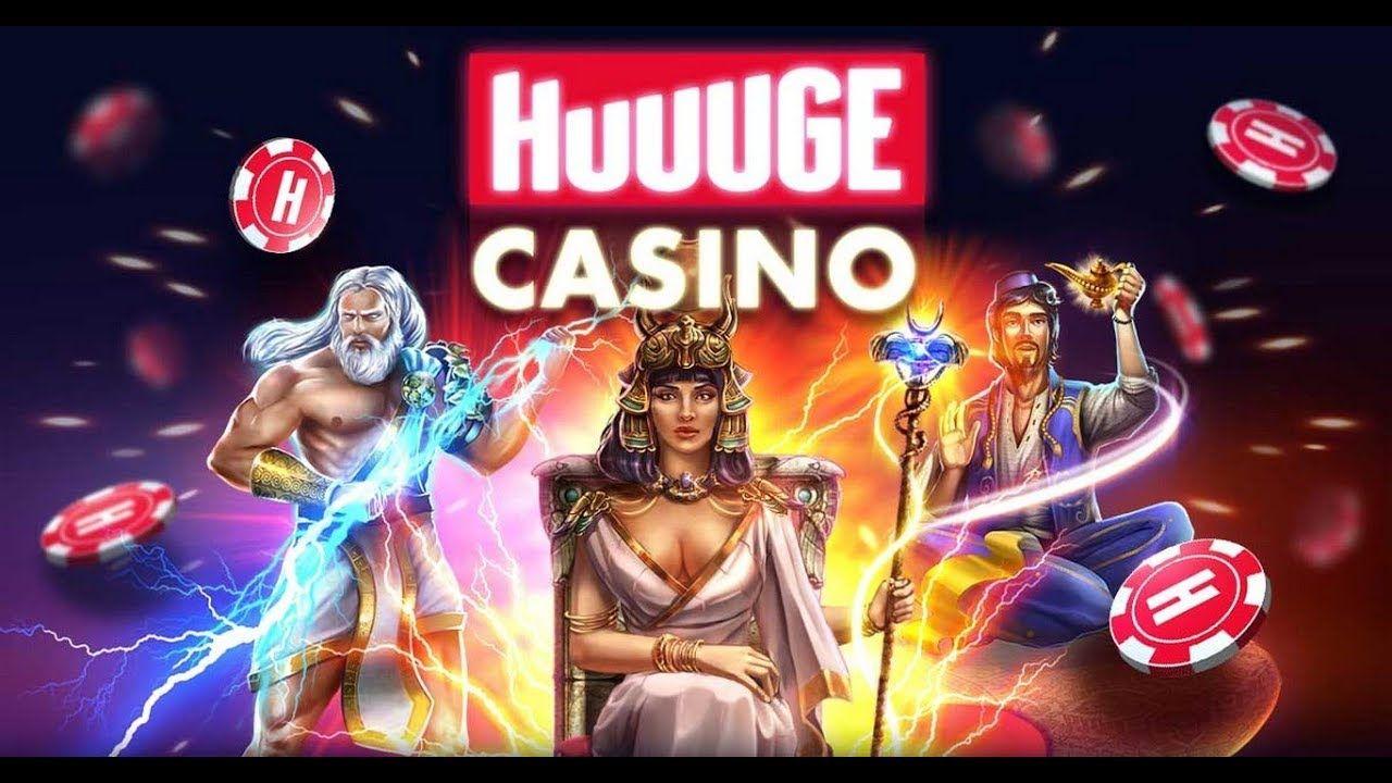 Casinoboom Liechtenstein Huuuge Casino -540195