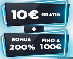 Vegas Casino Bonus Codes -690934