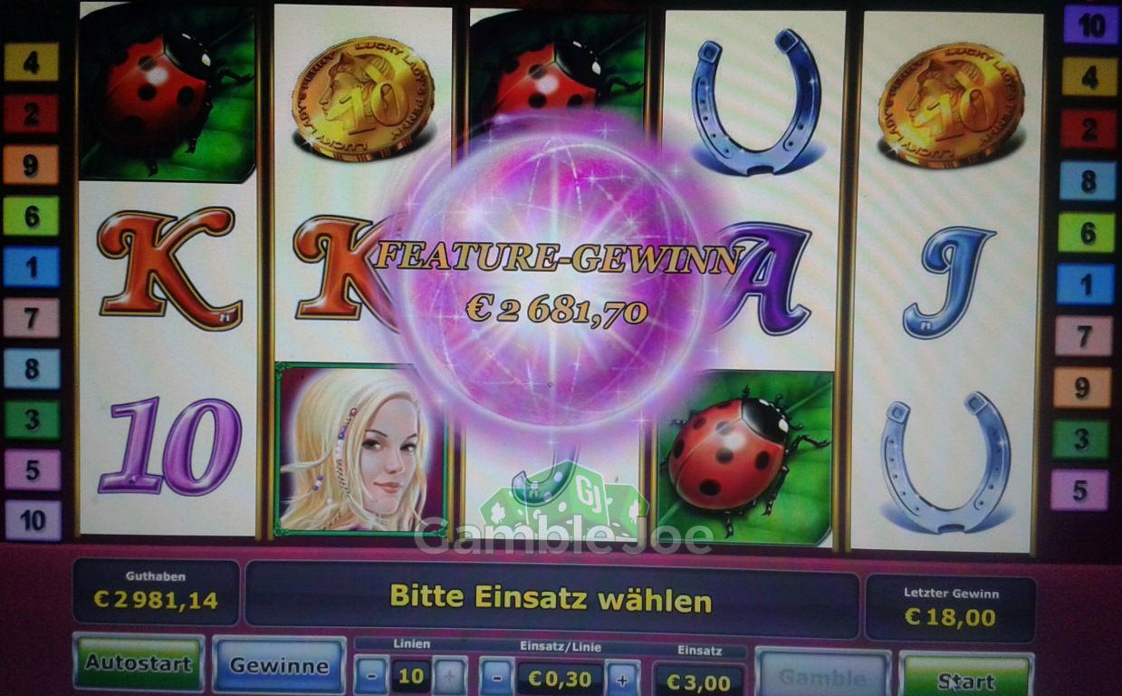 Lieblings casino online Royal -113640