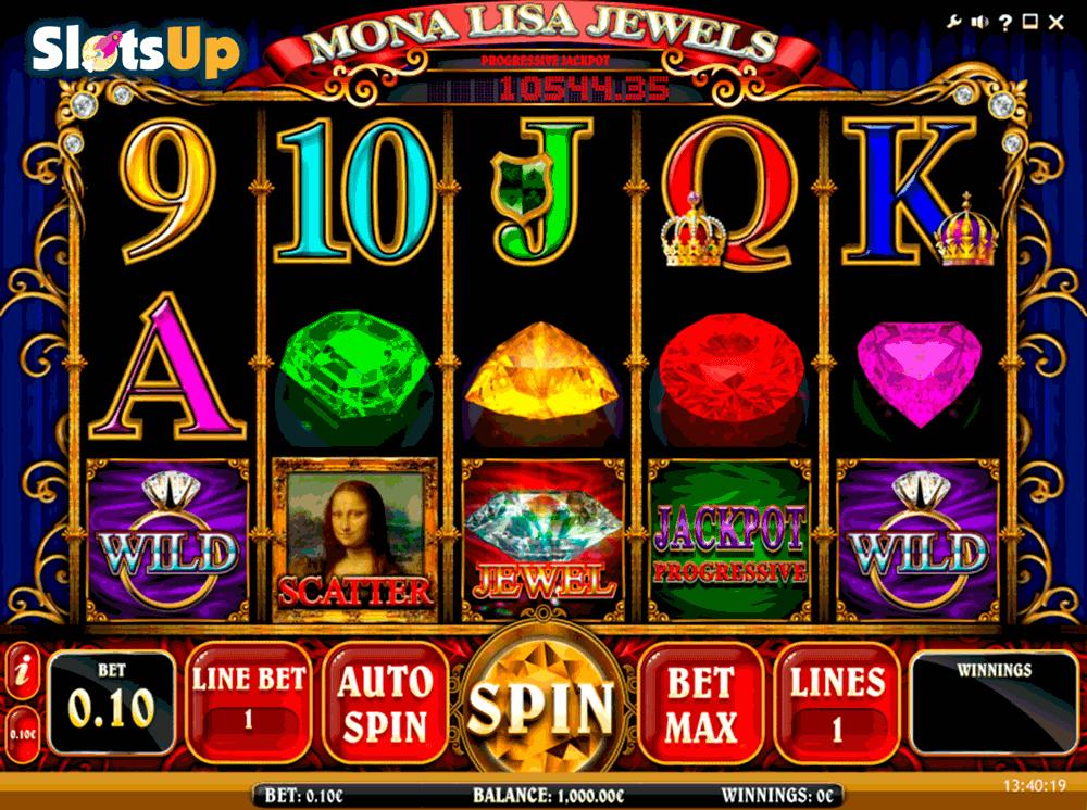 Videoslots Kontakt Mona Casino -240745