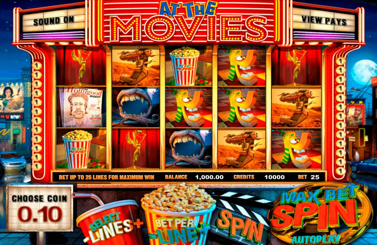 Casino Spiele Gratis Download