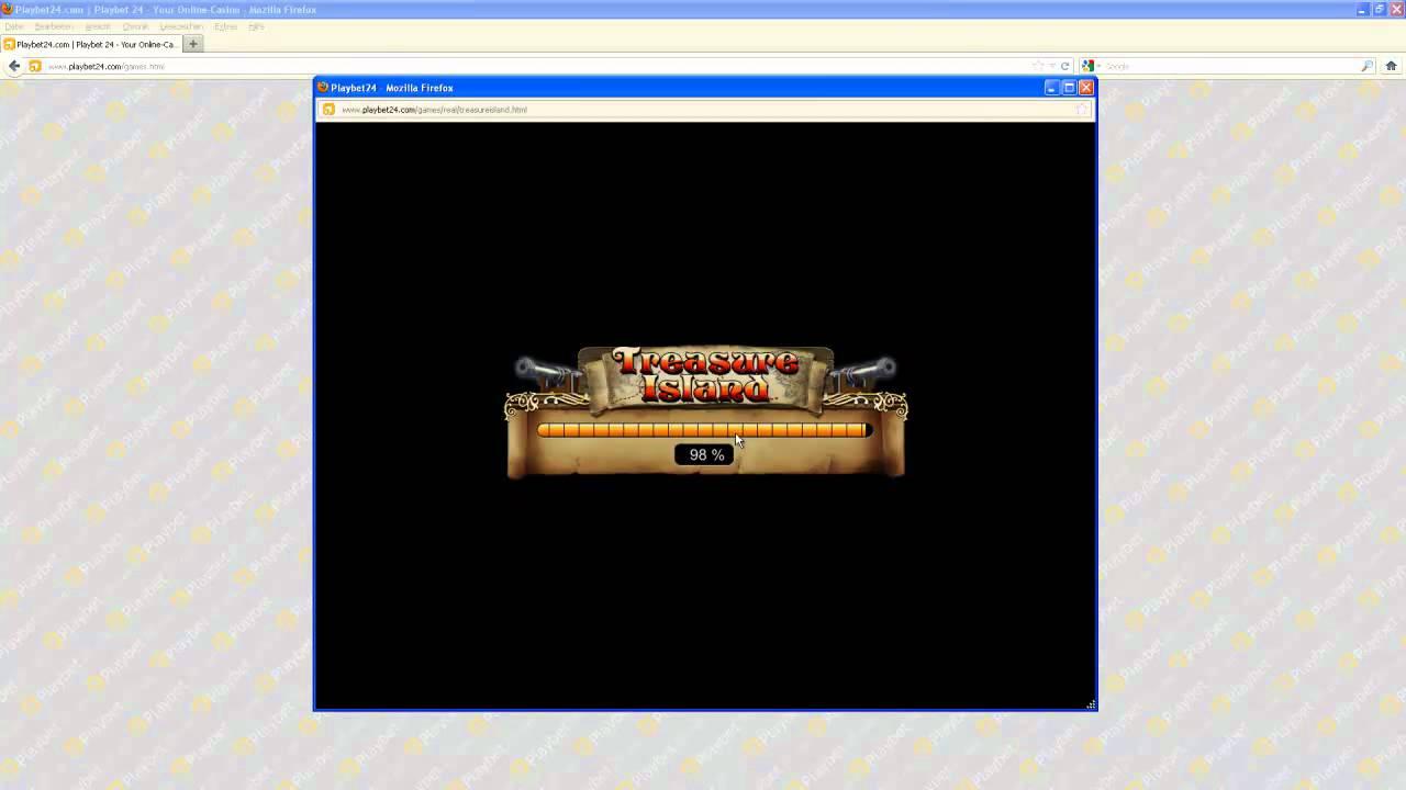 Casino Bonus -330515