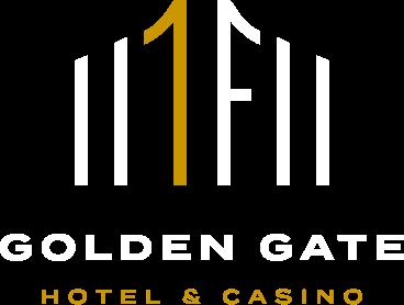 Cashback online Casino -337372