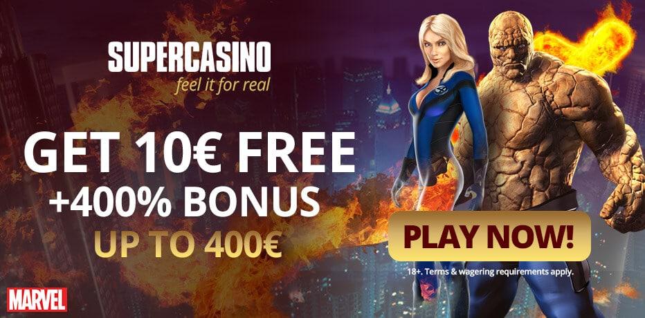 Online Casino Bonus -305279