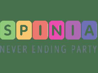 Freispiele Playworld Spinia -422808