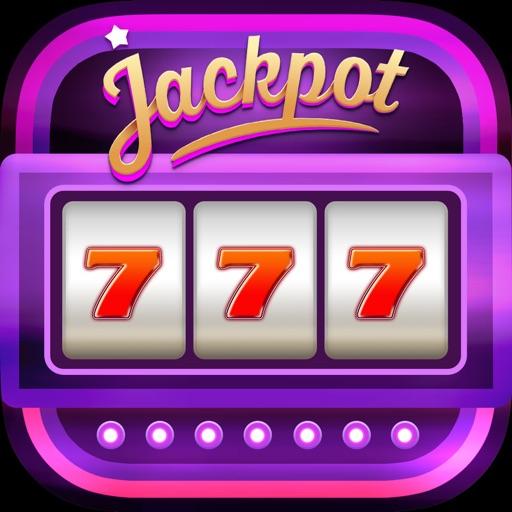 Besten Jackpot Spielautomaten Cashpot -969177