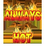 Online Casino Echtgeld Always Hot -646917