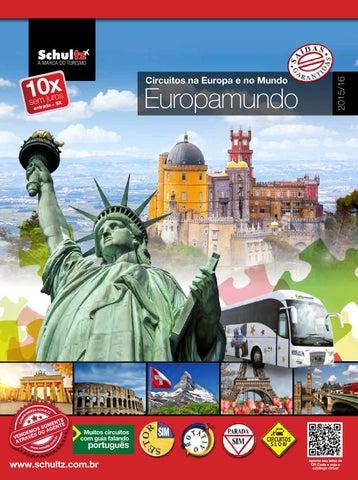 Adventure Palace gratis -325384