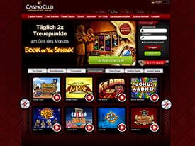 Video Slots -388121