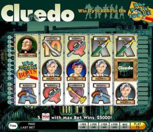 Las Vegas Casino Alter Play´n -882421