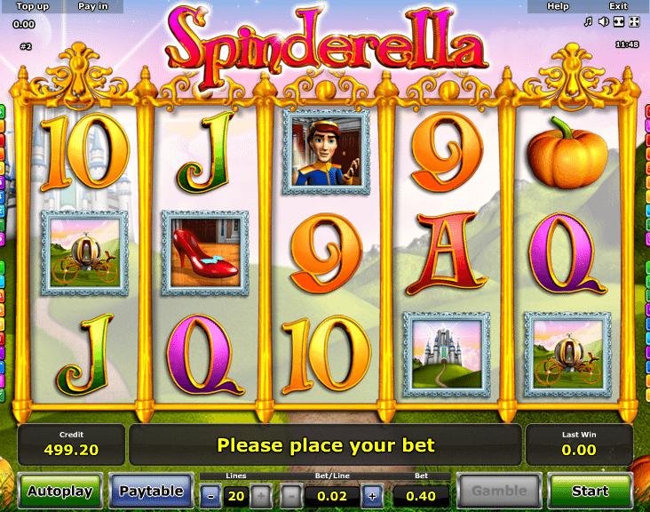 Online Casino Bonus mit Einzahlung -461250