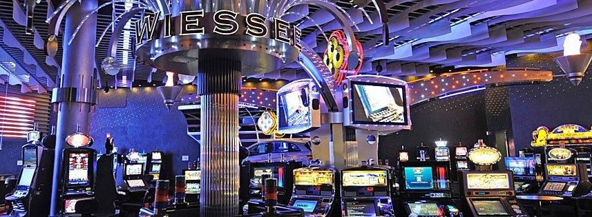 Staatliche Spielbanken Bayern Casino Games -394323