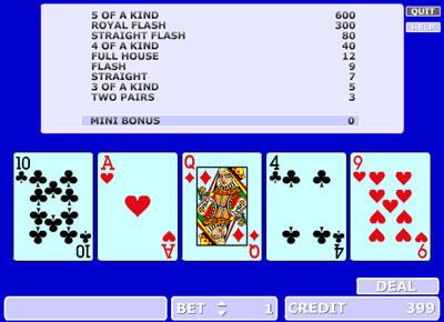 Online Casino Echtgeld -525321
