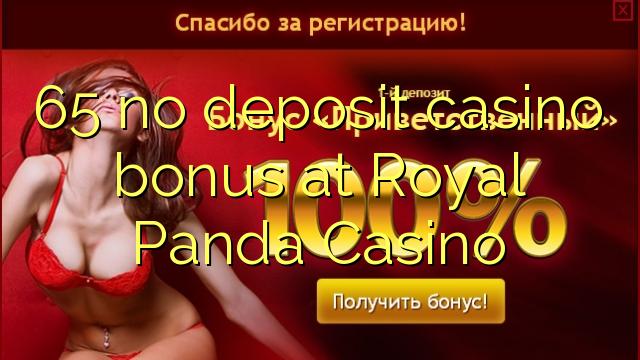 Online Casino Forum Aarhus -233045