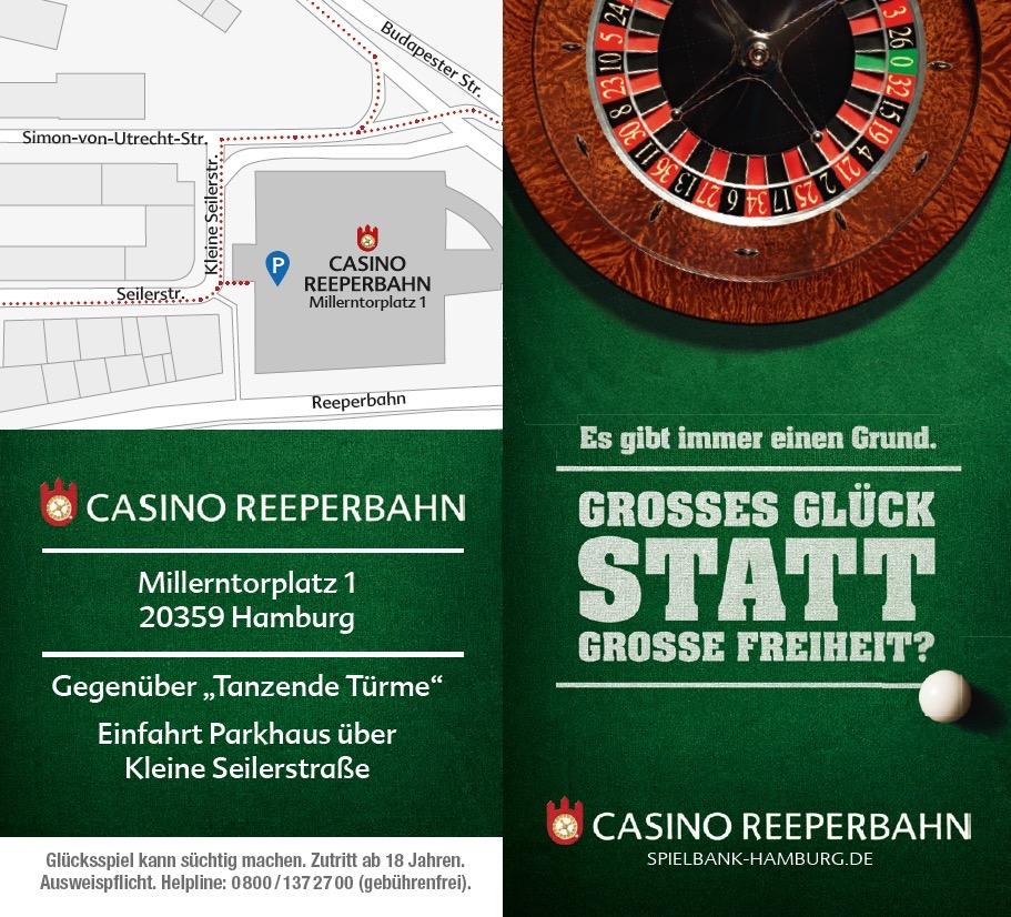 Online Casino Ab 1 Cent