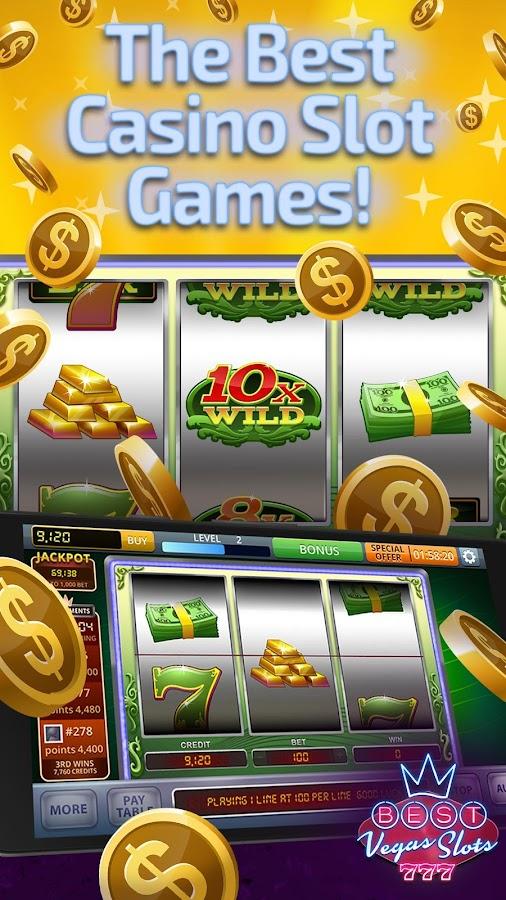 Bestes Online Casino Auszahlungsquote