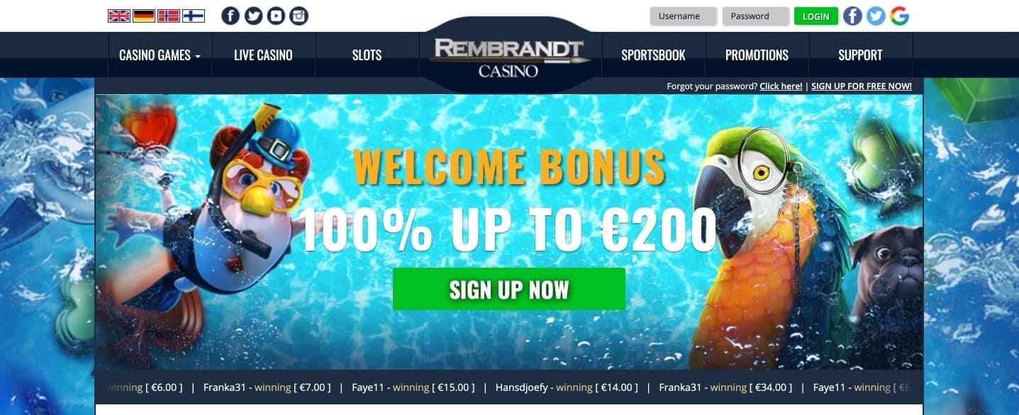Adres Casino neues Roulette -35803