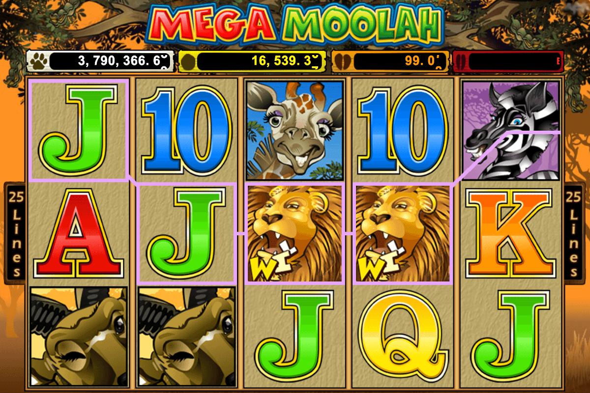 Casino Jackpot Gewinner Psychologie -247852