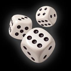 Das Spiel -457899