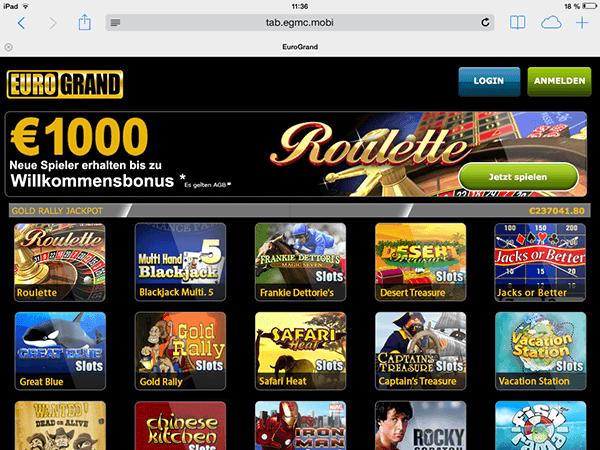 Inter Casino Echtgeld -931680