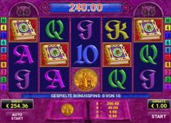 Casino Club -447456