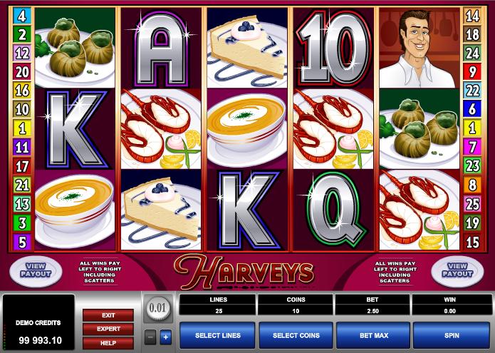 Casino Spiele Gratis Automaten Ein -268837