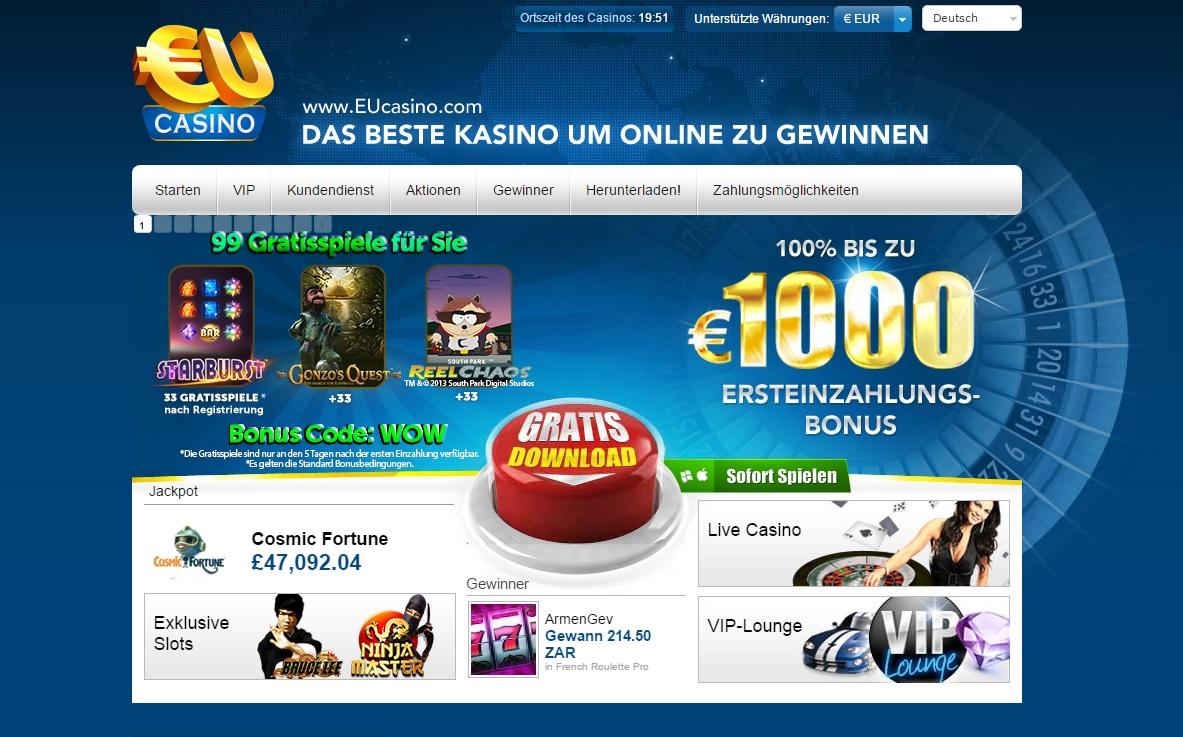 Beste online Casinos wirklich -751824