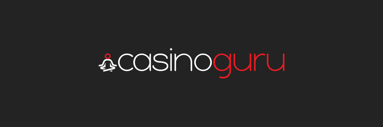 Selbstsperre Casino