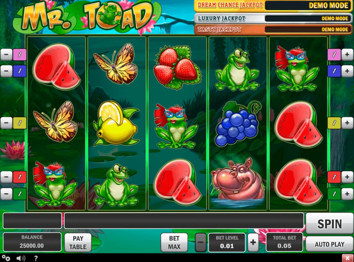 Klassische Spielautomaten -676991