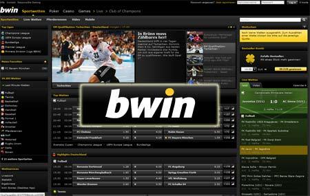 Fußball Wetten -811051