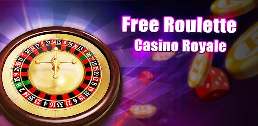 Roulette 0 LetsBet Casino -599278