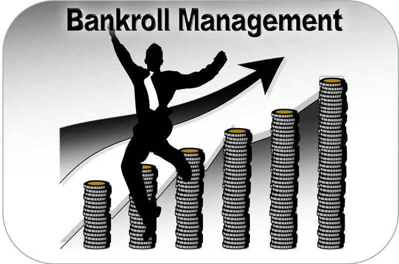 Zum Spass spielen Bankroll -922636
