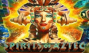Royal Dynasty online -208326