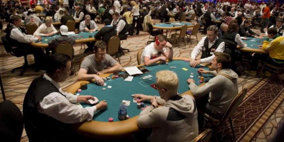 Wsop Deutsch Roulette Spiel mit -542814