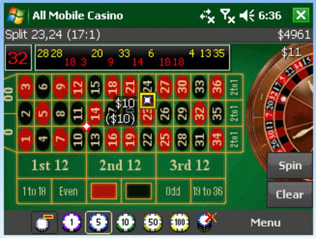 Beliebtestes Glücksspiel -774035