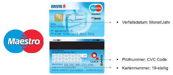 Deutsche Maestro Casino -898903