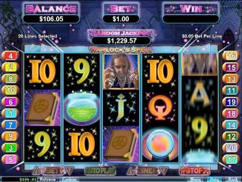 Deutsche Online Casinos Vergleich