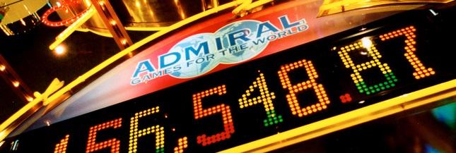 Deutsche Spielbanken NetBet Casino -275727
