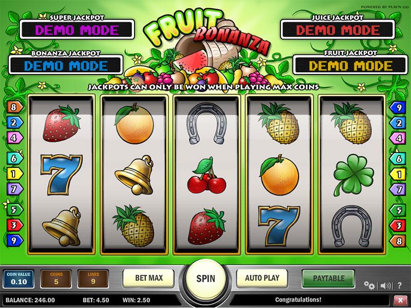 Casino Deutschland Erfahrungen