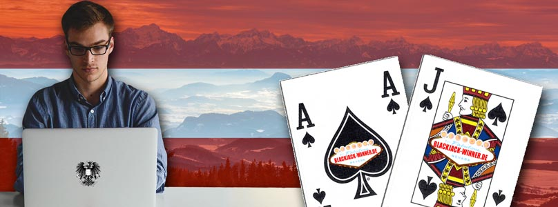 Blackjack Regeln -418953