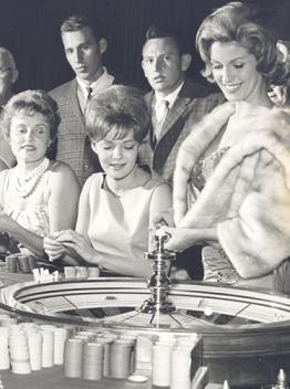 Online Casino Steuern