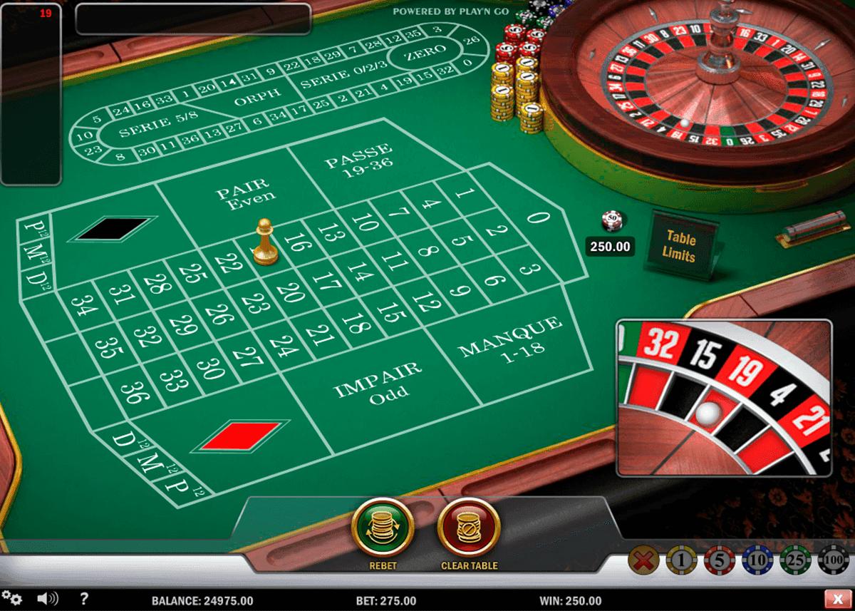 Download kostenlos Baccarat online-Casino -302958