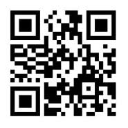 Download kostenlos -120001