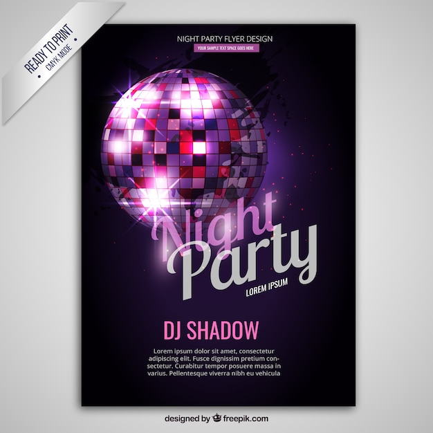 Download kostenlos Night -224206