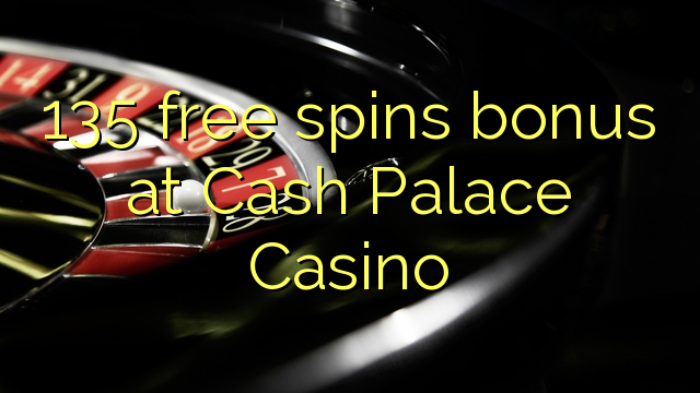 Free Casino Euro